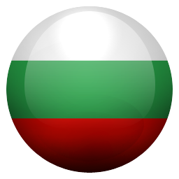 Escort Girls in Bulgaria flag