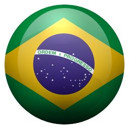 Escorts in Brazil
