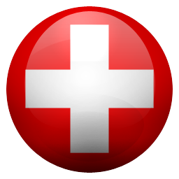 Escorts in Switzerland