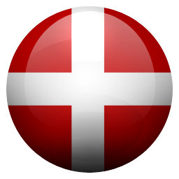 Escorts in Denmark
