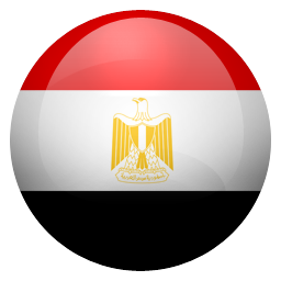 Escorts in Egypt