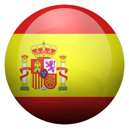Escort Girls in Spain flag