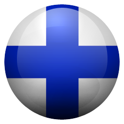 Escort Girls in Finland flag