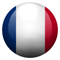 Escort Girls in France flag