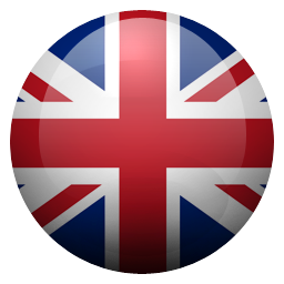 Escort Girls in United Kingdom flag