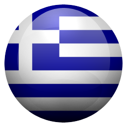 Escort Girls in Greece flag
