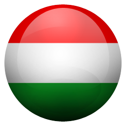 Escort Girls in Hungary flag
