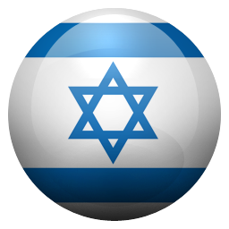 Escorts in Israel