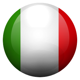 Escort Girls in Italy flag