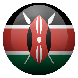 Escorts in Kenya