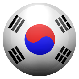 Escorts in South Korea
