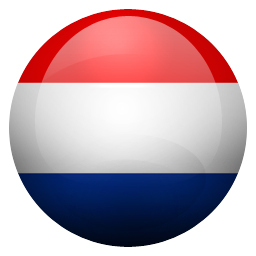 Escort Girls in Netherlands flag