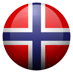 Escorts in Norway