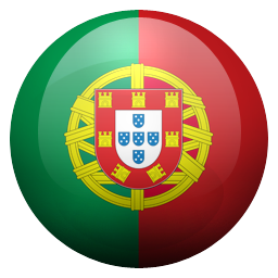 Escort Girls in Portugal flag