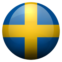 Escorts in Sweden