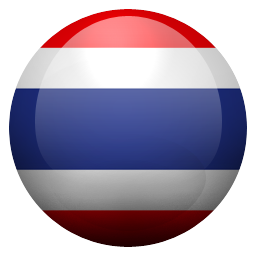 Escort Girls in Thailand flag