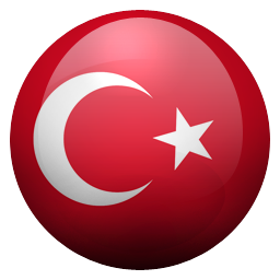 Escorts in Turkey