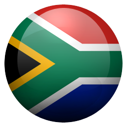 Escorts in South Africa